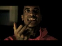Lil Reese – Relate