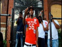 """Lil Reese – I Need That """""""