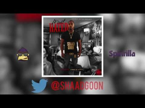 "Shaad Goon x Lil Mouse – ""Numbers"""