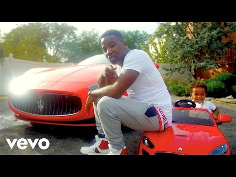 "Troy Ave -""Appreciate Me"""