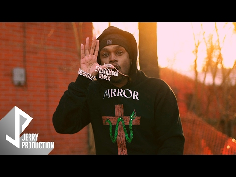 """Payroll Giovanni – """"Started Small Time"""""""