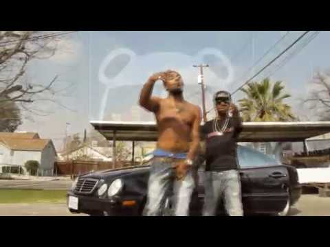 """HD ft. Young Scooter – """"Stay Ready"""""""
