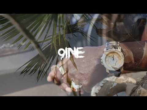 """9INE Ft. YOUNG GREATNESS -""""NO WAY JOSE"""""""