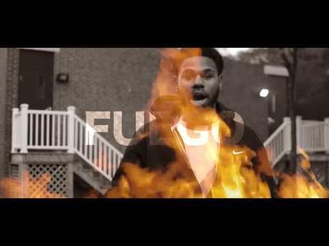 """QuWest – """"Fuego"""""""