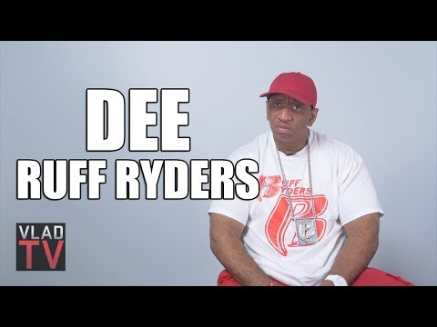 Dee on Max B Getting Released Soon and His Pending Deal with Ruff Ryders