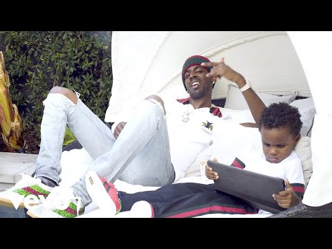 """Young Dolph – """"BELIEVE ME"""""""