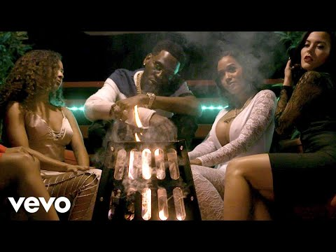 "Young Dolph – ""Point Across"""