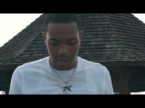 G Herbo – 'Man Now""