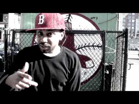 STEIS – ONEWAY (DIRECTED BY D.GOMEZ)
