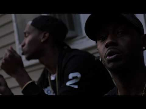 """BankzBankroll and SavvyBaby – ( ALL I GOT) """"Brothers"""""""