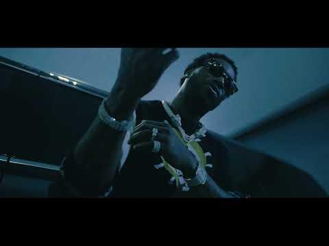 """OuttaTown feat. Gucci Mane – """"Yamaguchi"""""""