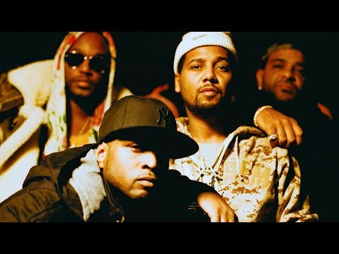 """The Diplomats – """"Once Upon A Time"""""""