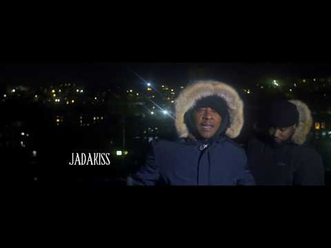 "Nino Man x Jadakiss – ""I Hate You"""