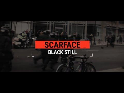 """Scarface – """"Black Still"""""""