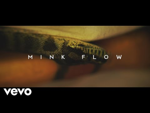 """Future ft. Young Thug – """"Mink Flow"""""""